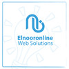ElNoorOnline's avatar