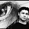 elnurbabayev's avatar