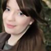 Elnyra's avatar