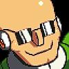 ElNyrox's avatar