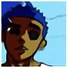 Eloahim's avatar