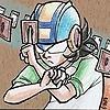 EloAnNe's avatar