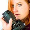 ElocinImages's avatar