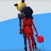 Elocinn's avatar