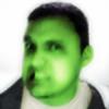 elocker's avatar