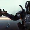EloctaofFEWA's avatar
