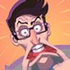 ElOctopodo's avatar
