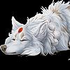 Elodiedesu's avatar
