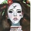 Elodiesdrawings's avatar