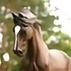 ElodieWorkshop's avatar