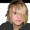 Elodoth's avatar