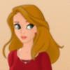 elodyefredwell's avatar