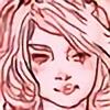 eloelay's avatar