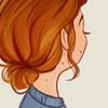 eloenne's avatar