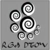 ElohiAdanvdo's avatar