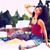 Eloiisa's avatar