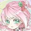Eloirien's avatar