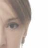 eloisaconti's avatar