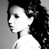 Eloisen's avatar