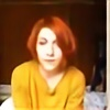 EloiseztrawhcS's avatar