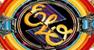 eloislove's avatar