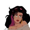Eloity's avatar