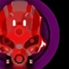 ElOjoCuadrado's avatar