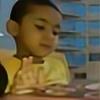 elokla's avatar