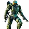 Elokolosbule's avatar