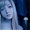 Elola's avatar