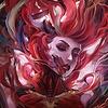 elolaillustrator's avatar