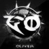 eloliverrap2's avatar