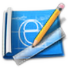 ElomDesign's avatar