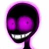elomun's avatar