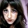 Elongwen's avatar