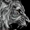 Elonyan's avatar