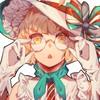 Elopersigh's avatar