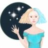 Eloquence65's avatar