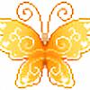 eloquense's avatar