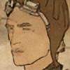 eloquentdiamond's avatar