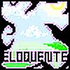 eloquente's avatar