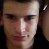 eloquentee's avatar