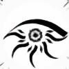 EloquentiaSerpentis's avatar