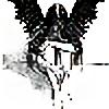 Elora-Danen's avatar