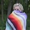 Elora-Kay's avatar