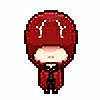 Eloraas's avatar