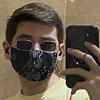 Elorangejuuzu's avatar