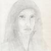 elorashore's avatar