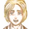 EloraWinn's avatar