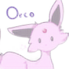 ElOrco's avatar